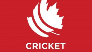 Canadian National Cricket Squad For ICC Americas World T20 SRQ