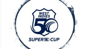 Cricket Canada Announces Squad For SUPER 50 Cup.