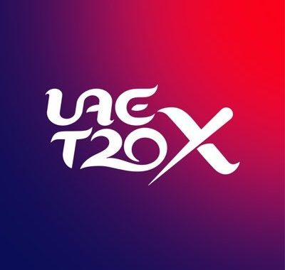 Canadian Players To Participate In UAE T20X