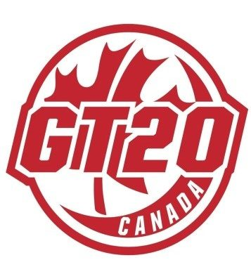 GT20 Canada Trials, Contract & HP Grid Announcements